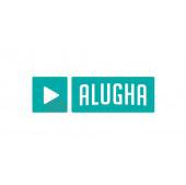 Alugha