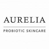 Aurelia Skin Care