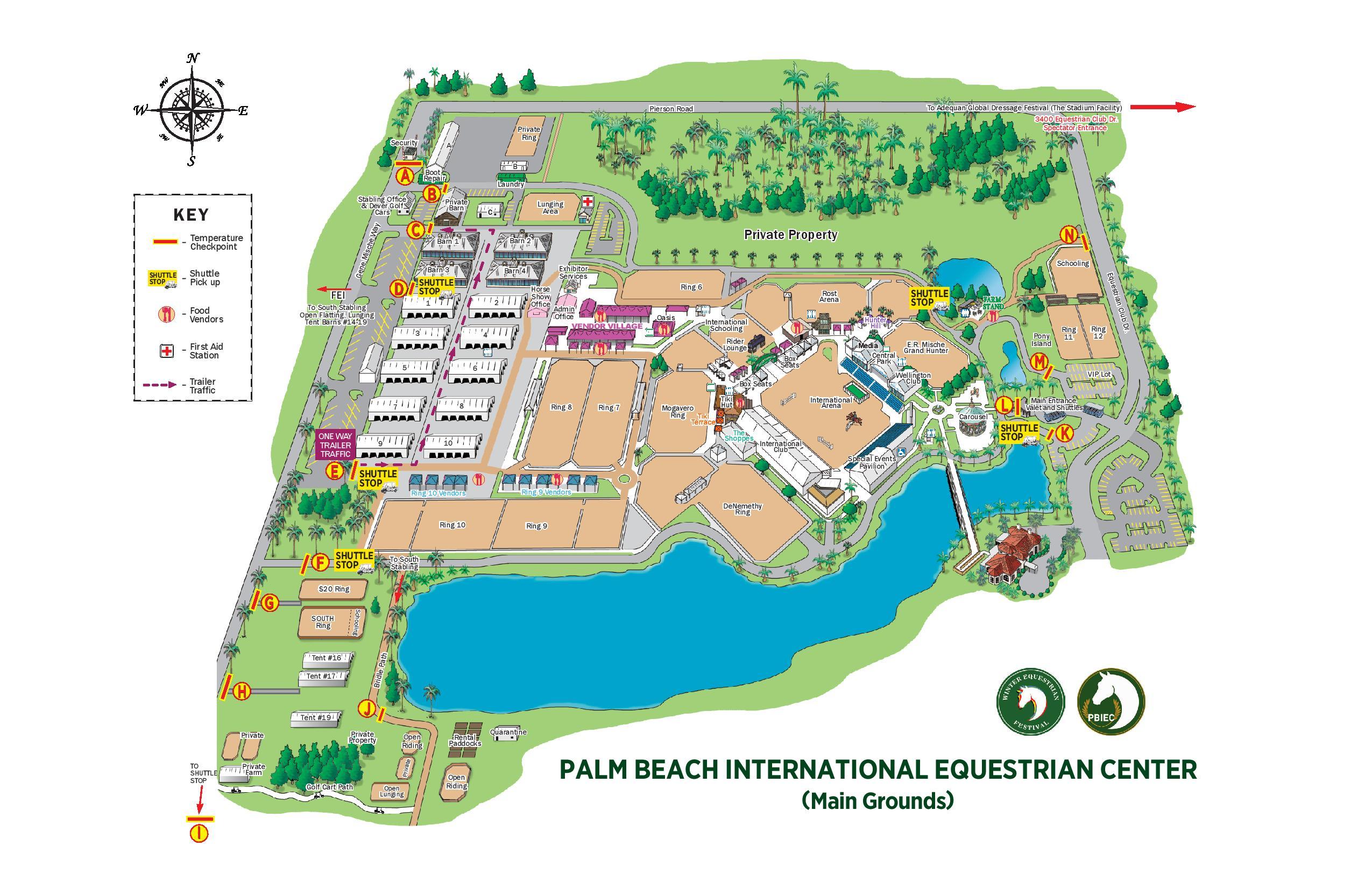 2021 PBIEC_map w ckpts_01_28_21-page-001