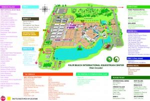 2020 WEF Vendor MAP-01