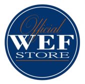 WEF Official Store