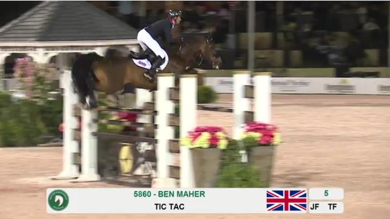 ben-maher-tic-tac-screenshot 800