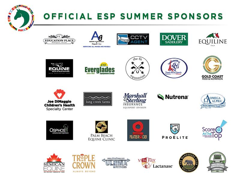ESP Sponsors_FOOTER