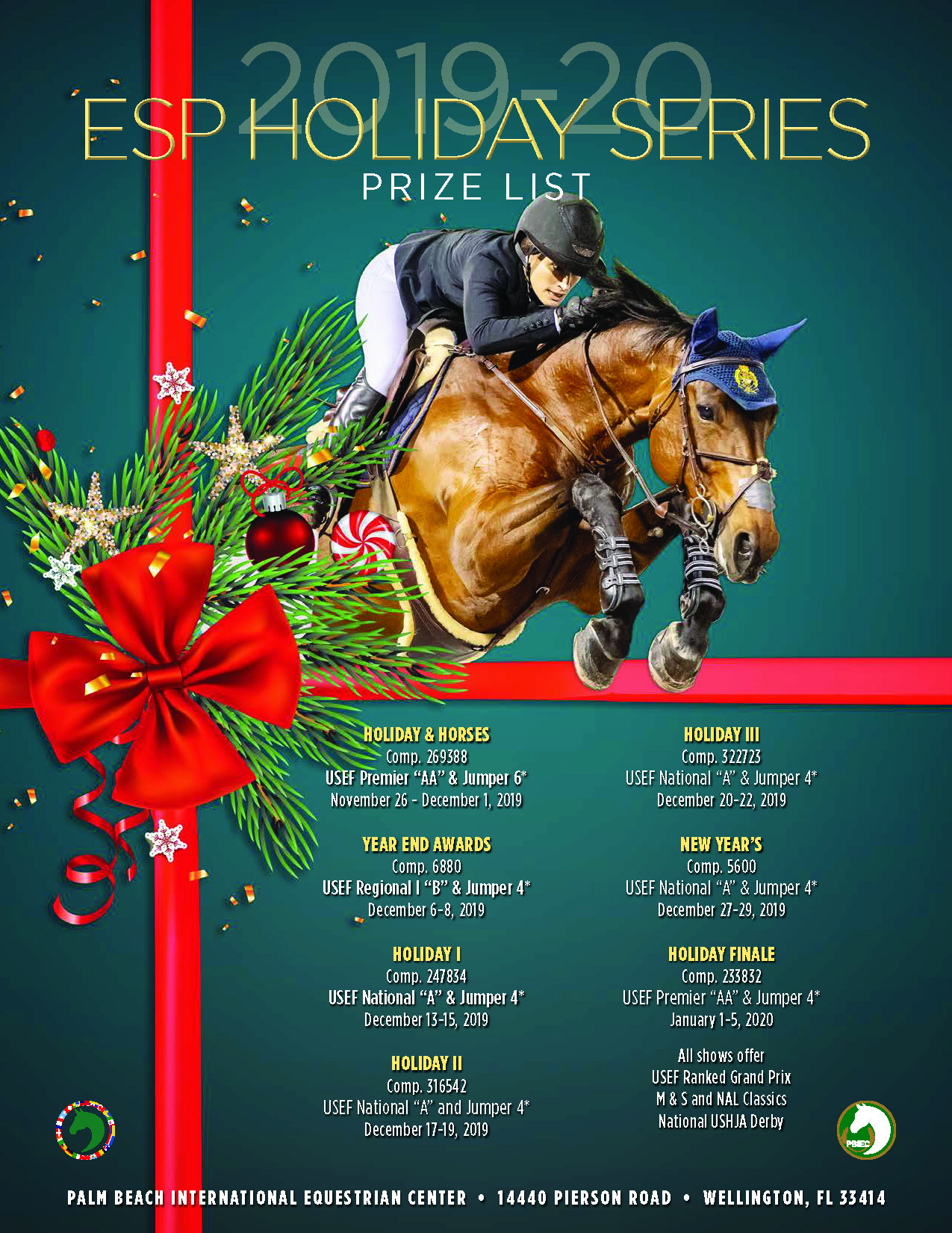 2019_2020 Holiday Prize List_CVR