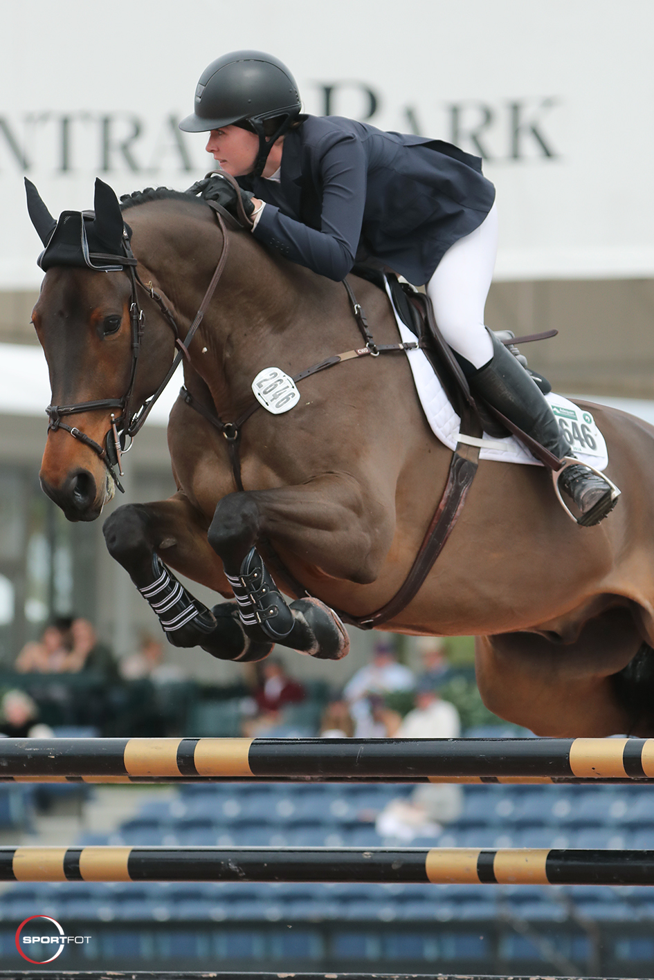 2018-01-21-99-99-wef-csi-u-25-welcome-gp-hunter-holloway-easter-jam-sportfot