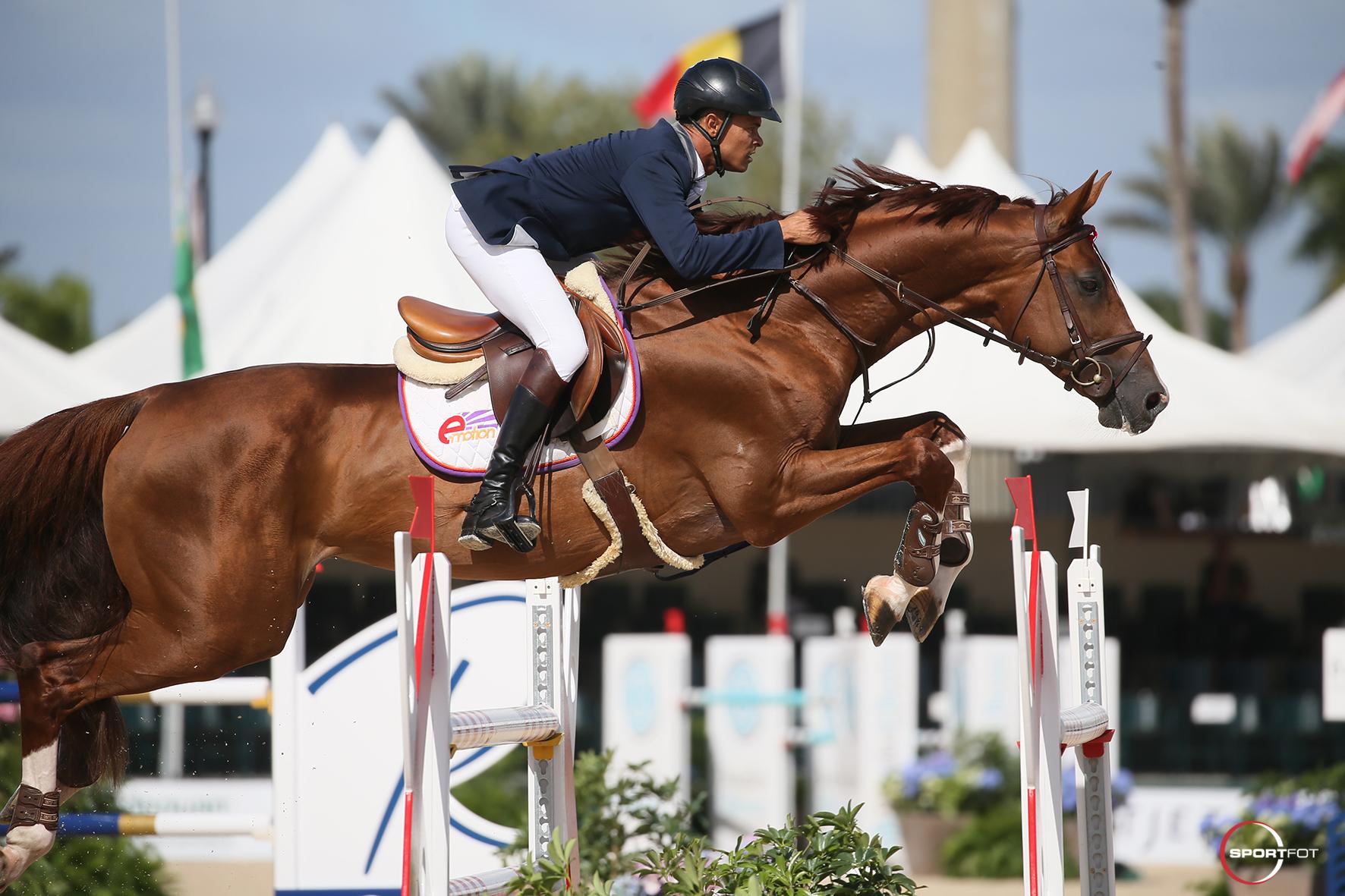 Marcello Ciavaglia and Conto by Sportfot 512_1208