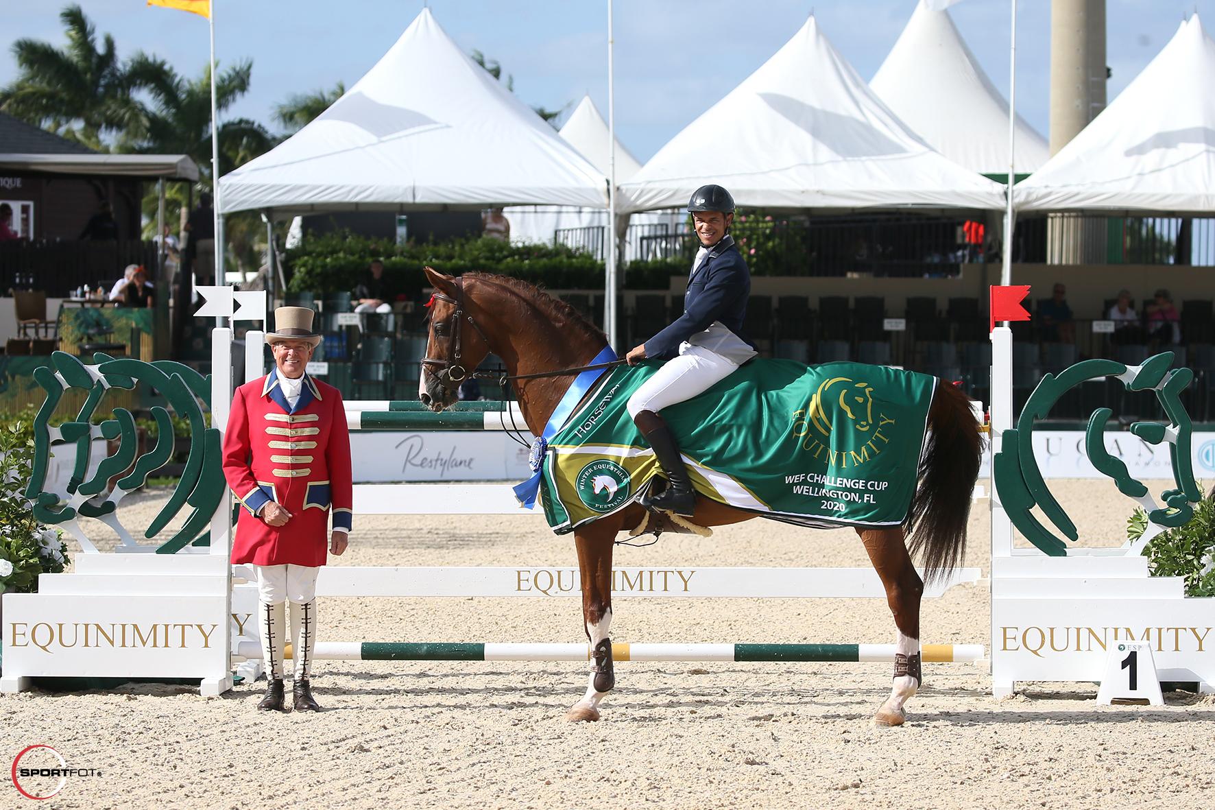 Marcello Ciavaglia and Conto by Sportfot 512_1605