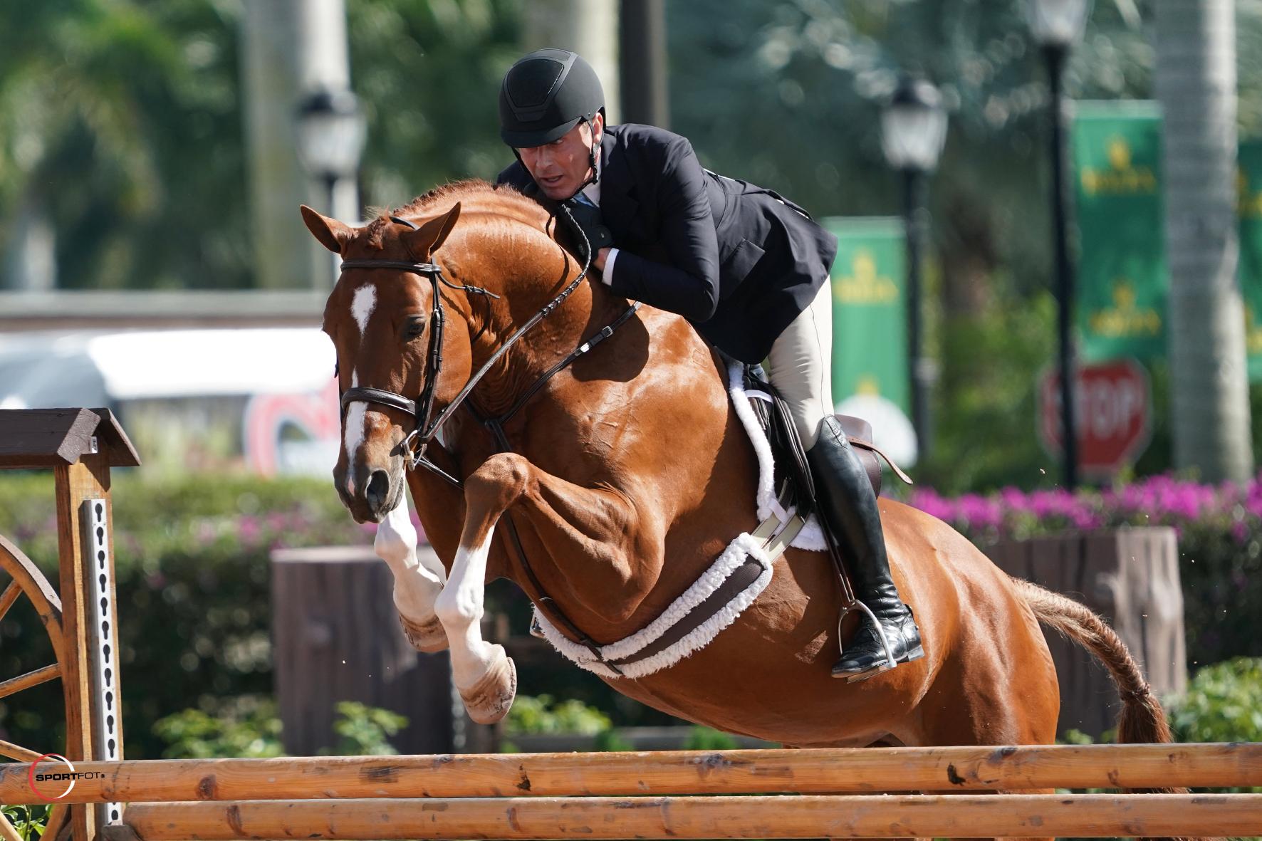 Scott Stewart and Everwonder by Sportfot 499_8218