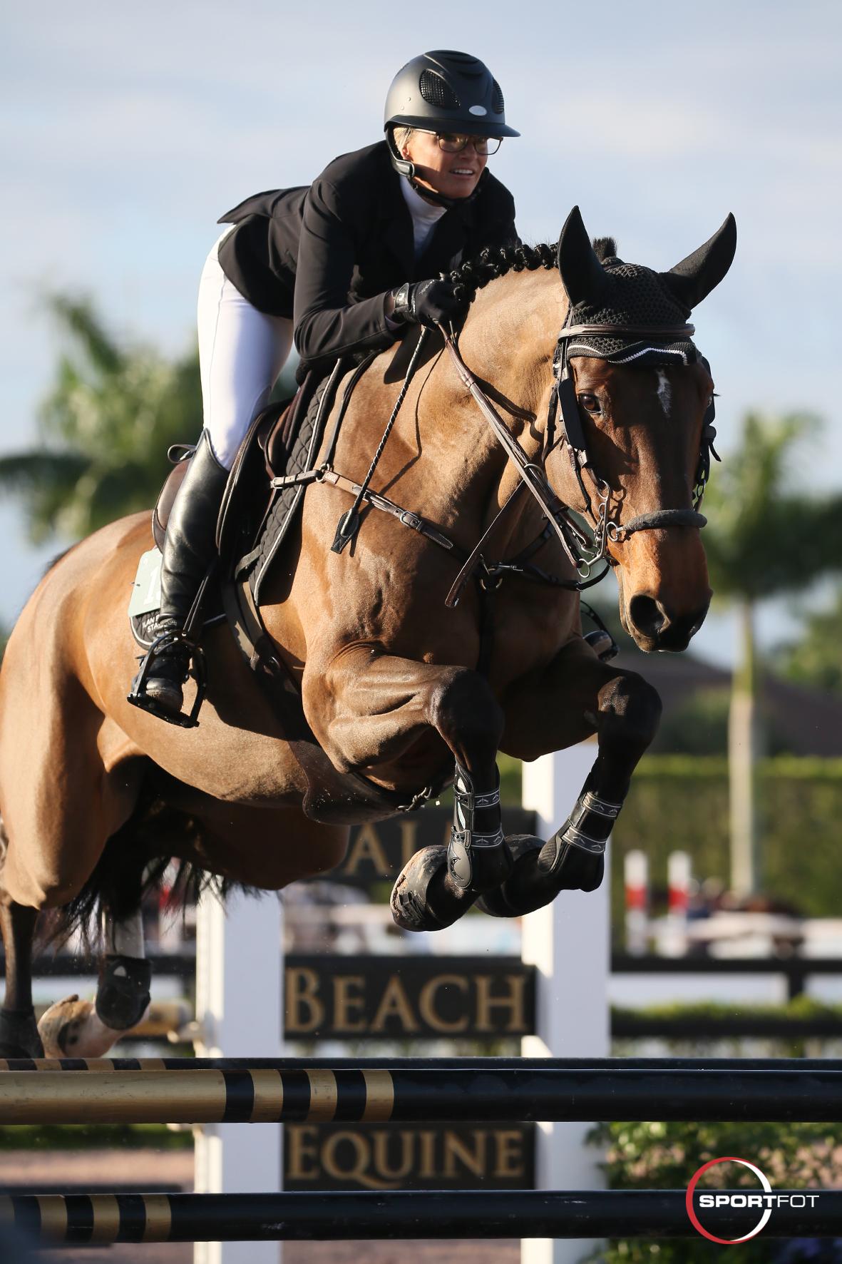 Erynn Ballard and Hathina Z by Sportfot 512_7536