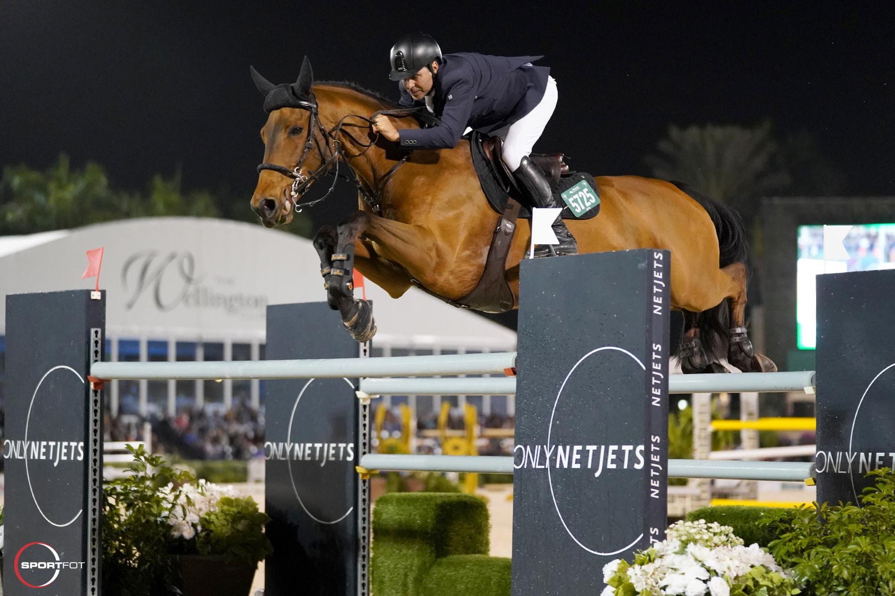 Santiago Lambre and Cetano van Aspergem Z by Sportfot 517_3565