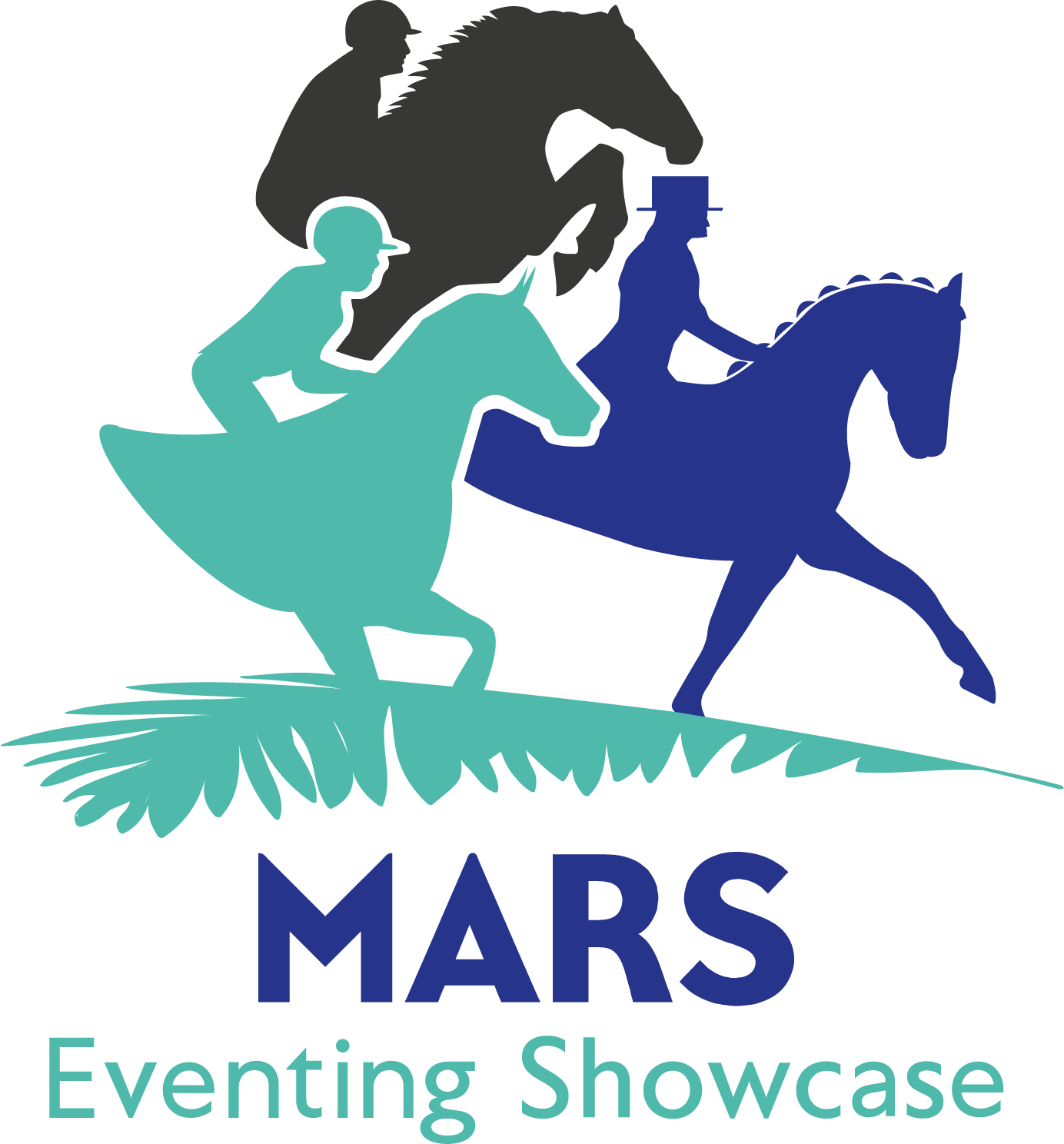 Mars Eventing Showcase Logo_CMYK