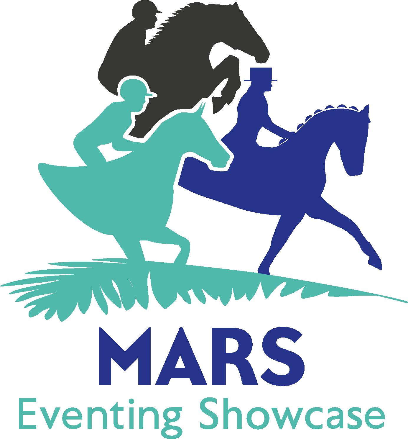 Mars Eventing Showcase Logo_CMYK