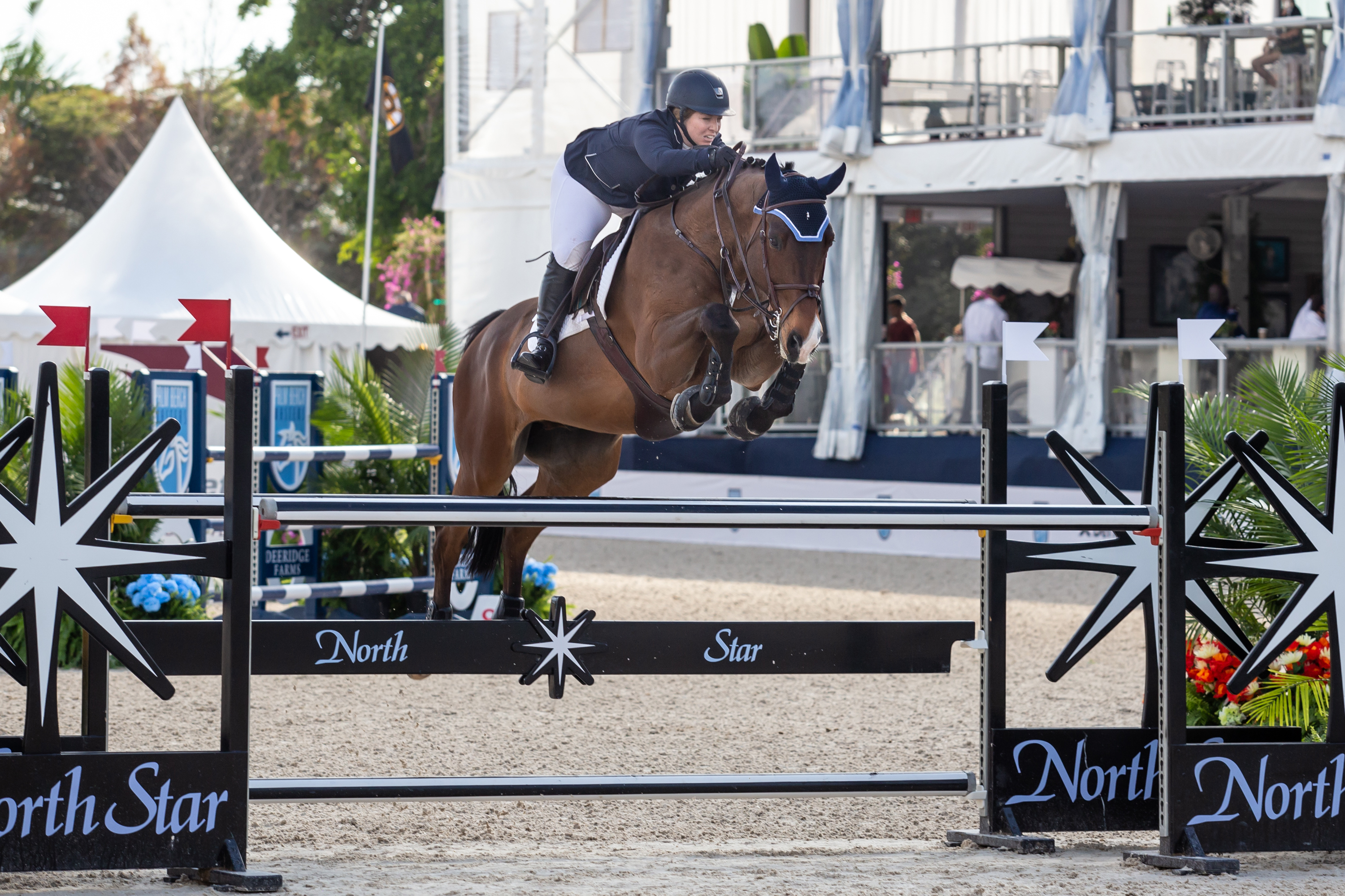 Nicole Lakin and Capitain de Flobecq by Jump Media-2039 (1)