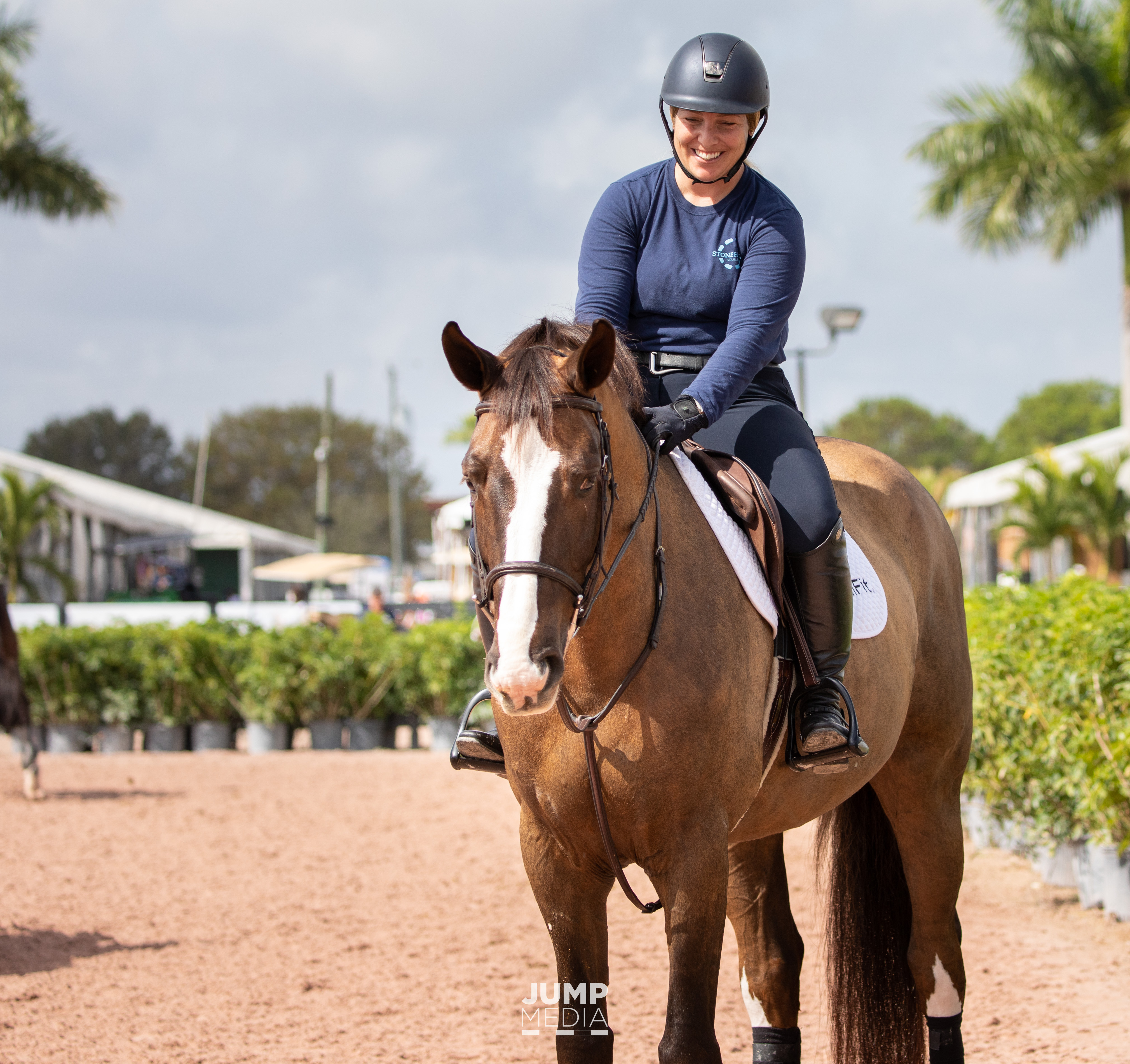 Nicole Lakin and Jus d'Orange S by Jump Media-5269