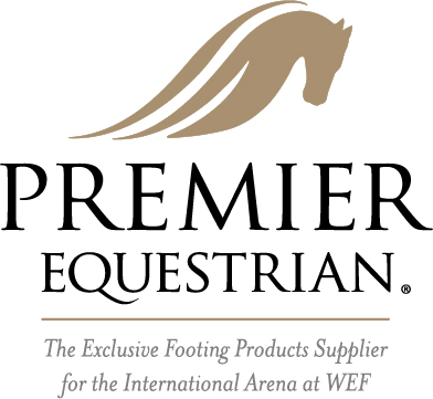 Copy of Premier Equestrian stacked logo (1) (1)