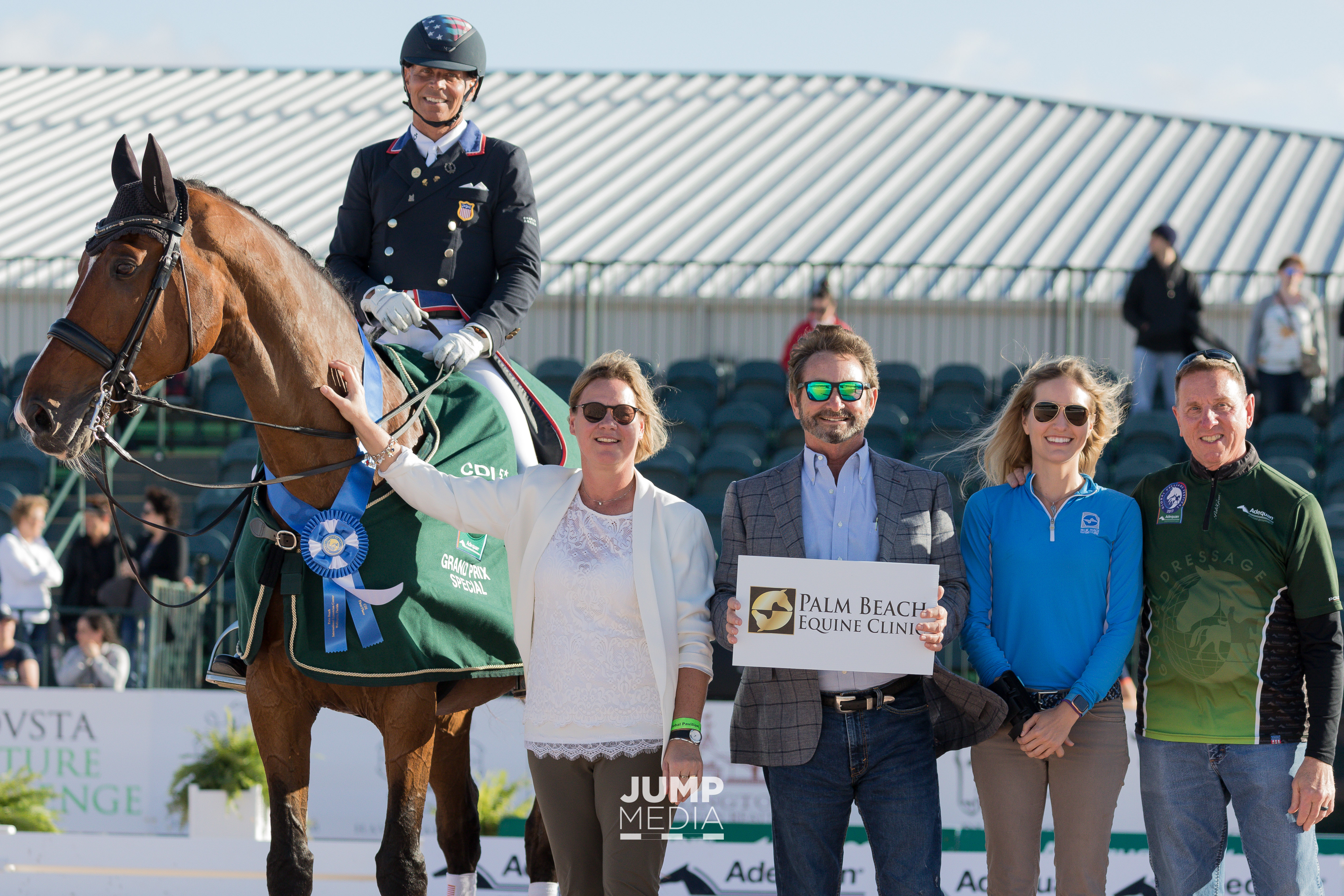 Steffen Peters and Suppenkasper by Jump Media-1656