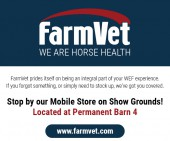 FarmVet