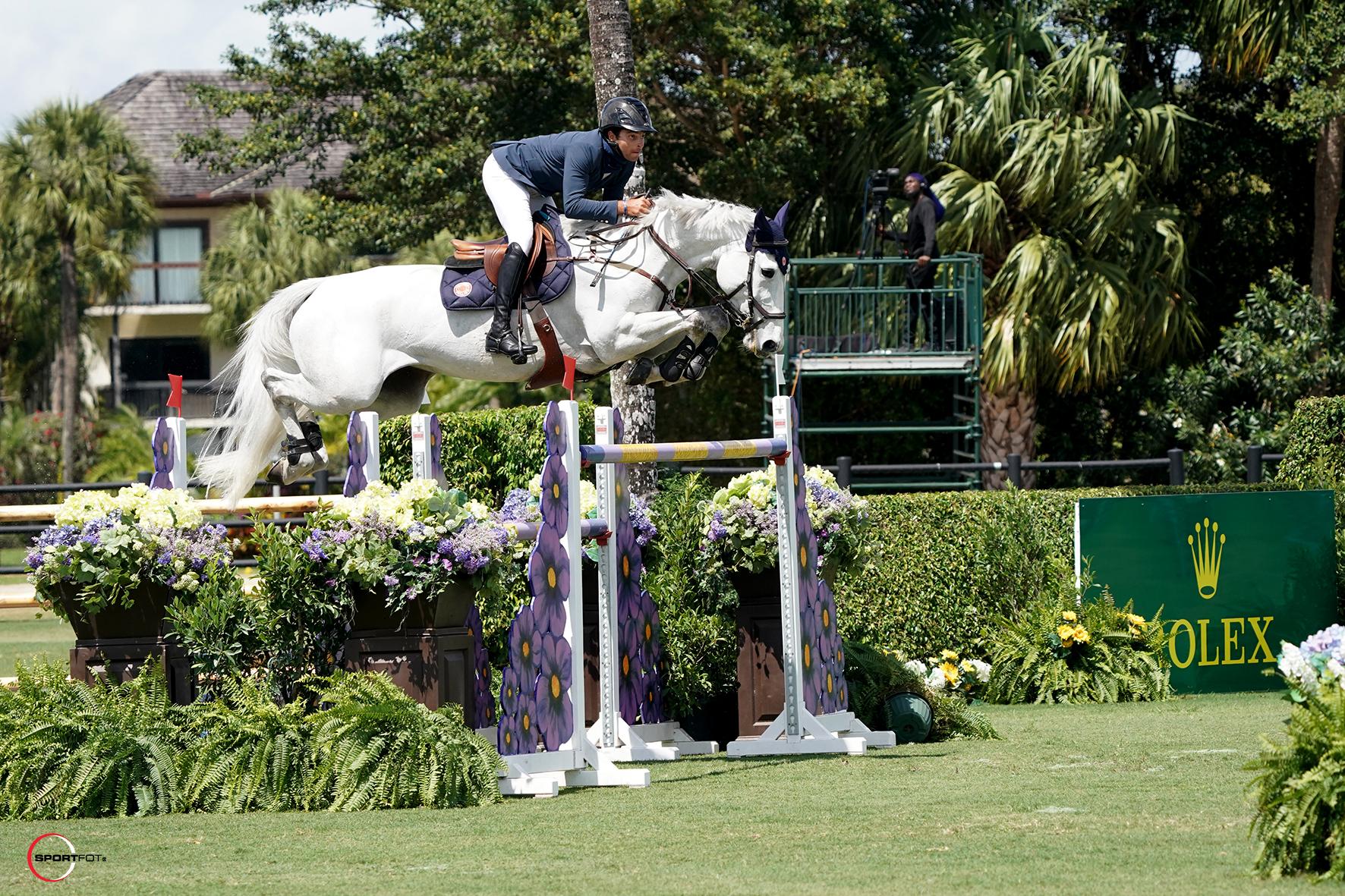 Daniel Bluman and Gemma W 616_7863 Sportfot