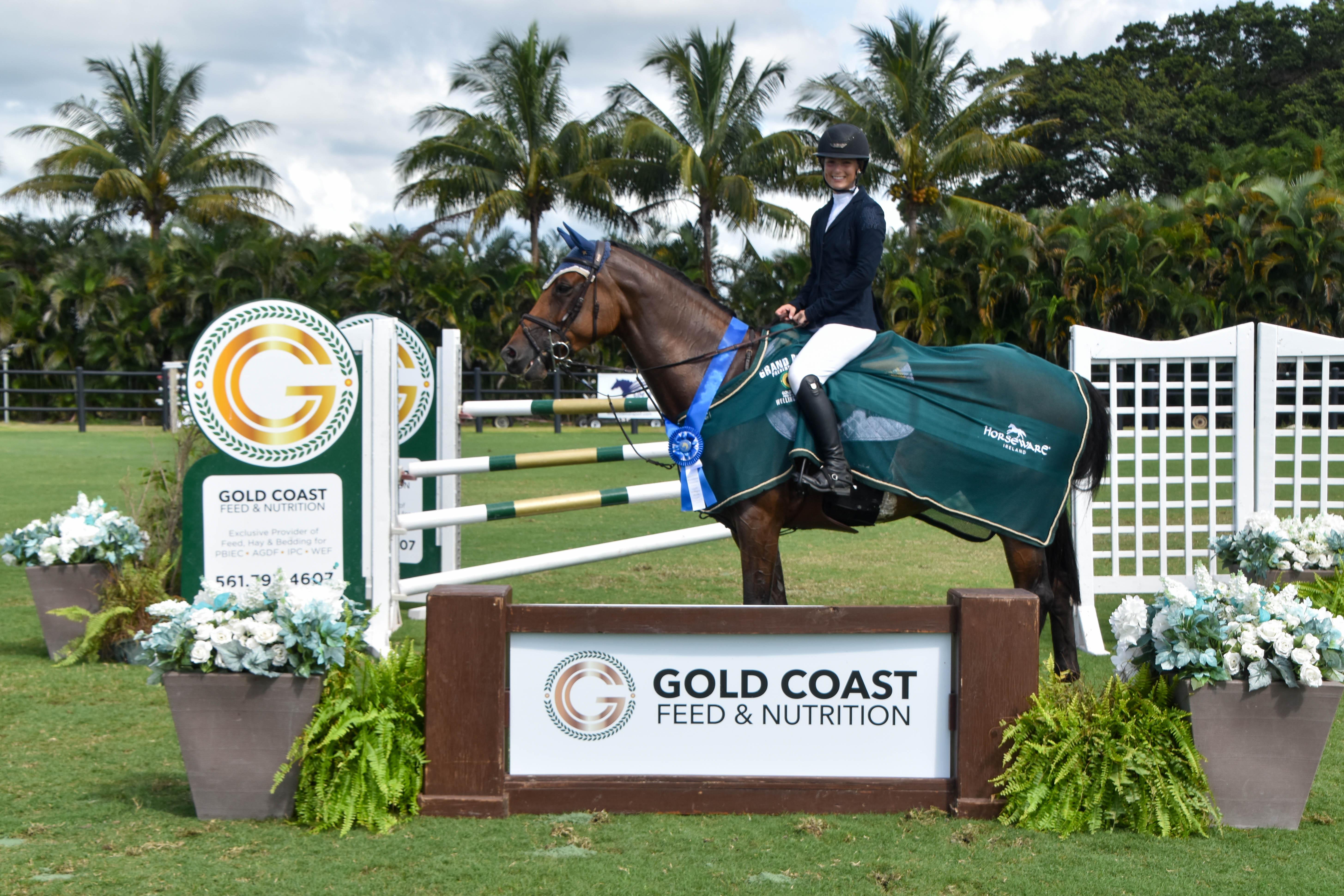 Gold Coast GP
