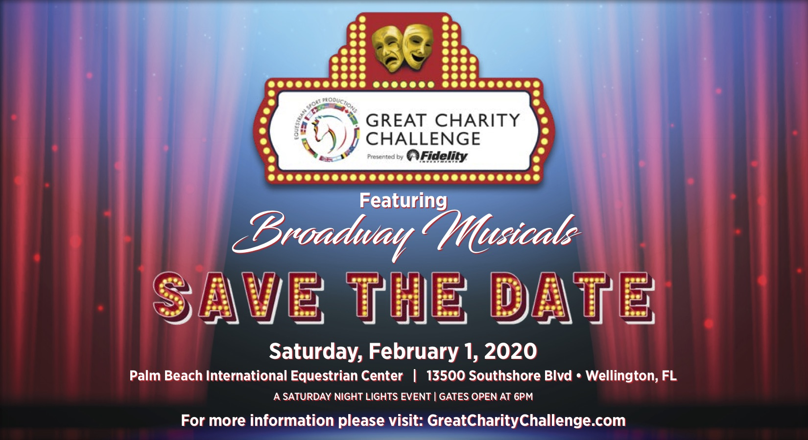 2020 GCC Save the date Graphic