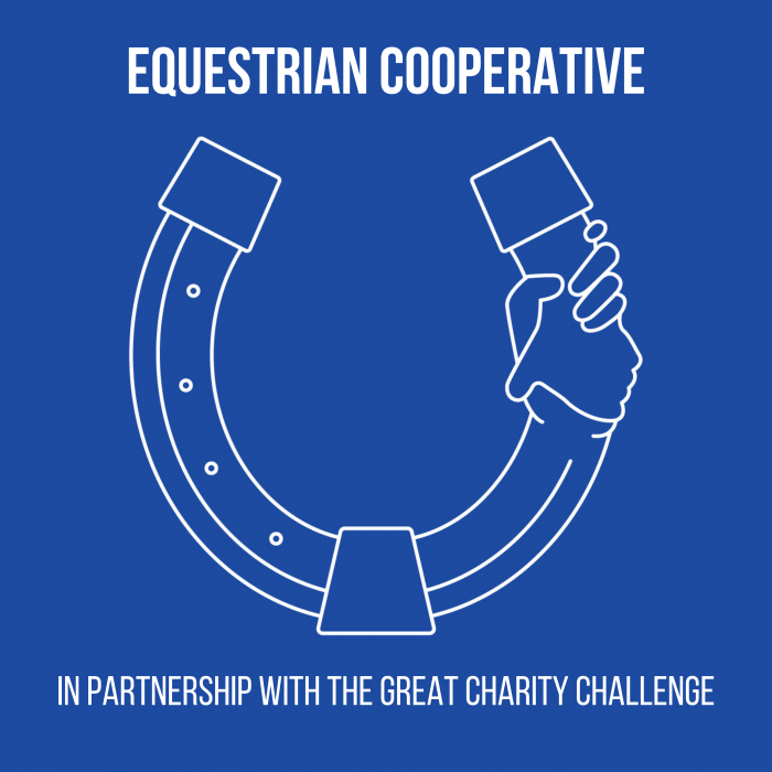 Midway Break - Equestrain Cooperative