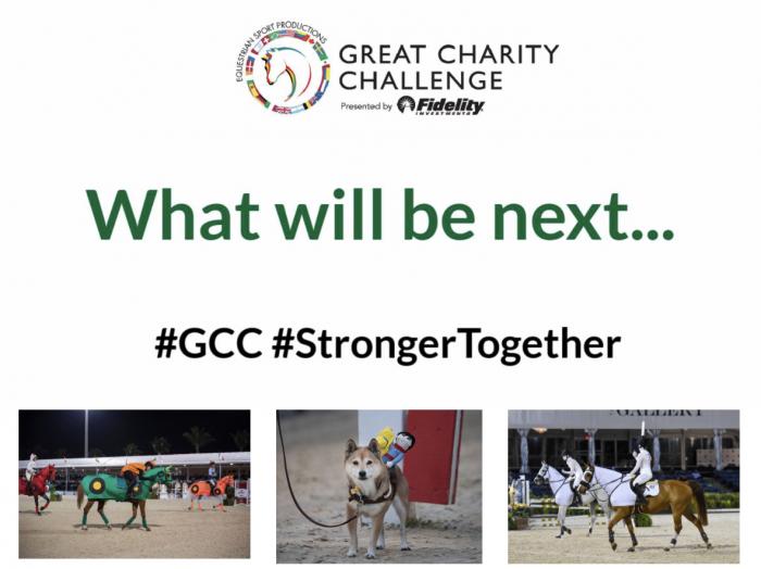 2022 GCC Theme