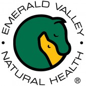 Emerald Valley Natural Health