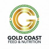 Gold Coast Feed & Supply