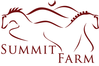 Summit Farms