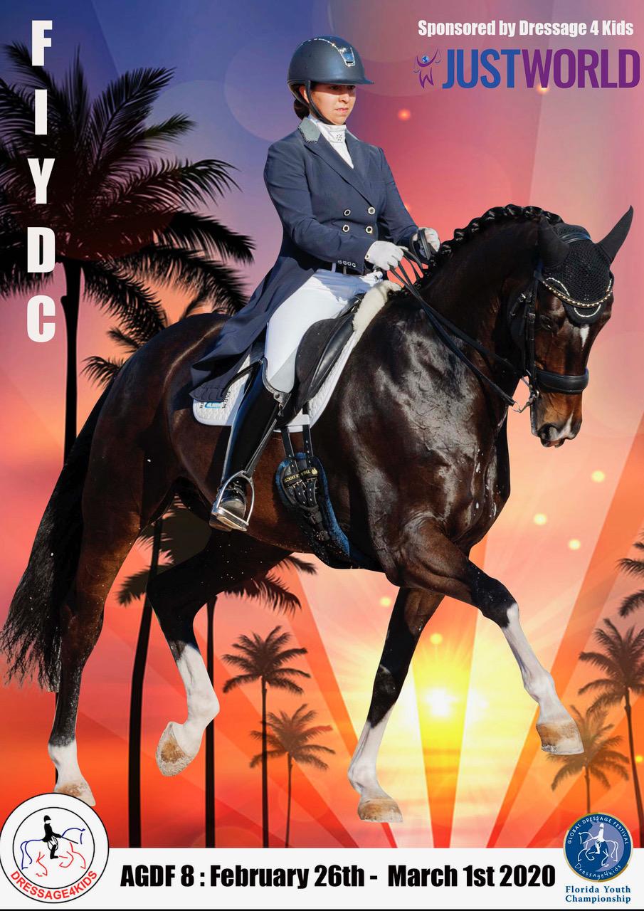 2020 FIYDC poster final
