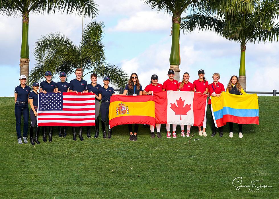 CDIO.U25.Teams.2G100524.©SusanJStickle.com.