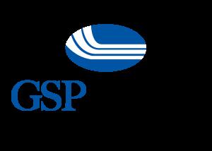 GSP (1)