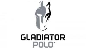 GP Slider