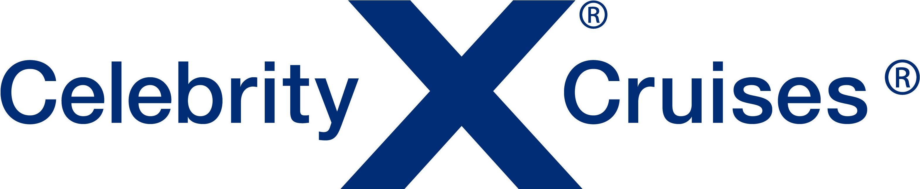 Celebrity X Logo