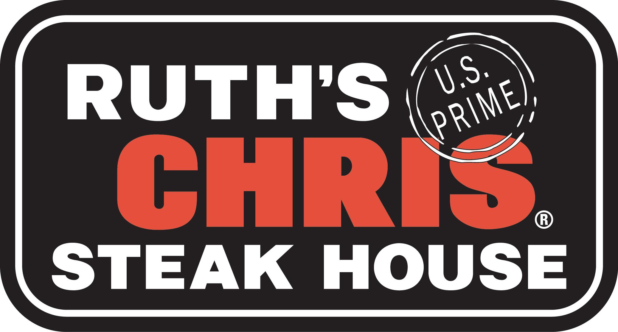 Ruth's Chris Transparent Logo (2)