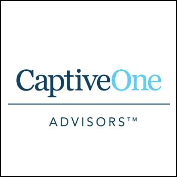 captiveone-logo_1_orig