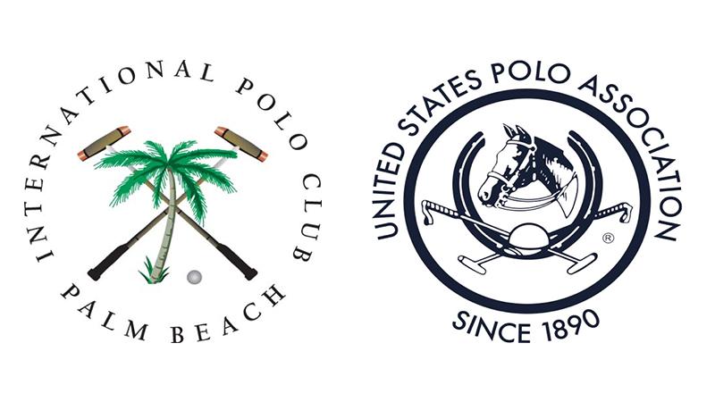 IPC.USPA logos