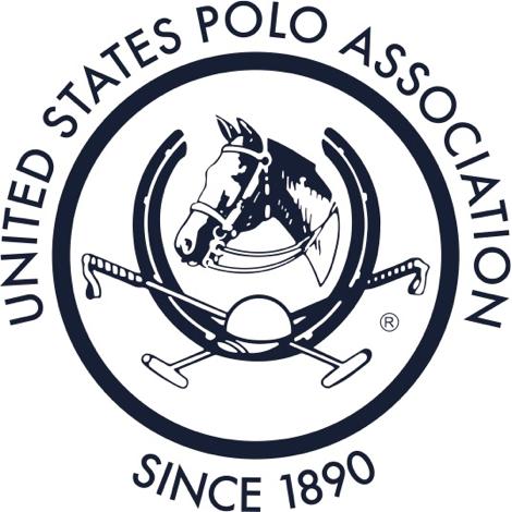 USPA Logo 1