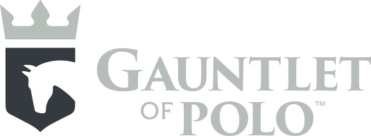 Gauntlet.Of.Polo.Logo.Art.FINAL