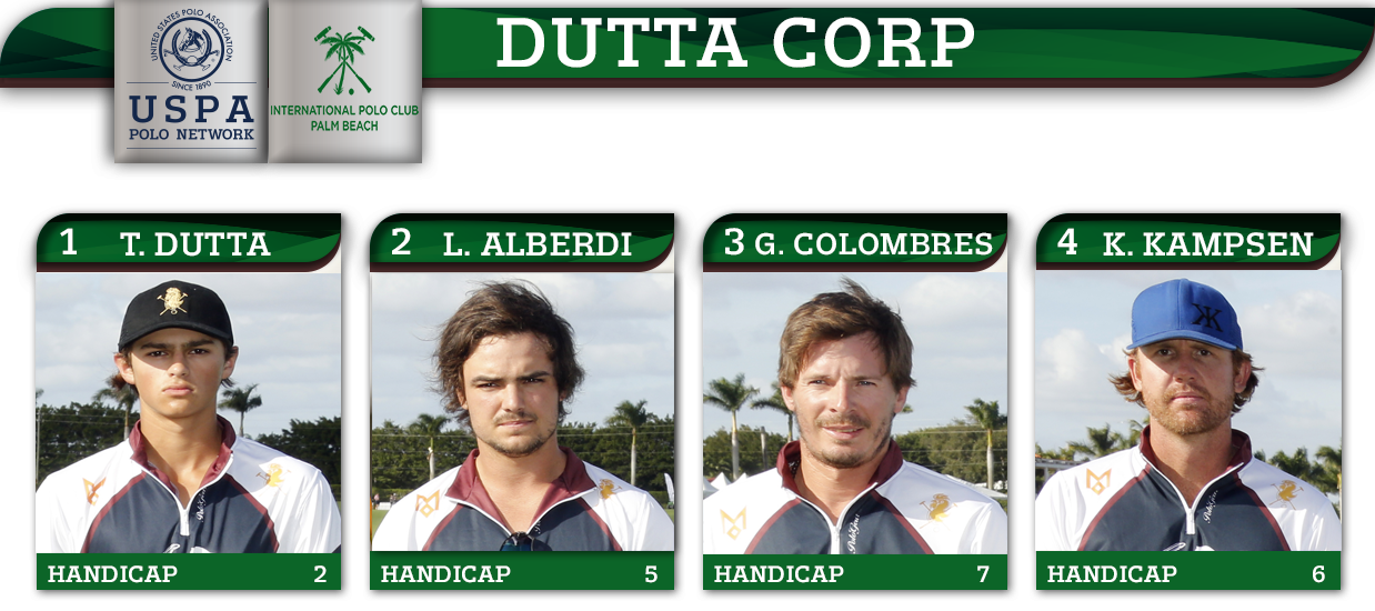 Dutta Corp- Team Graphic (IPC)