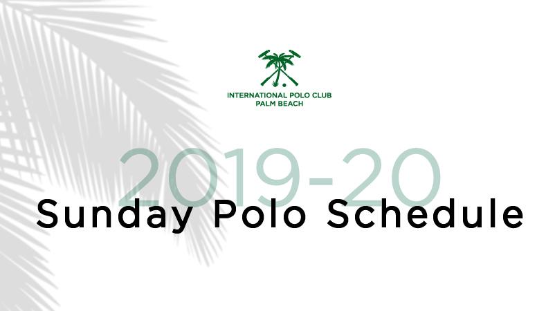 West Palm Beach sites de rencontre