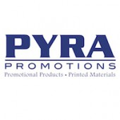 Pyra Promotions