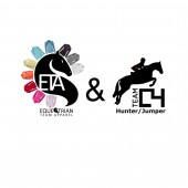Equestrian Team Apparel