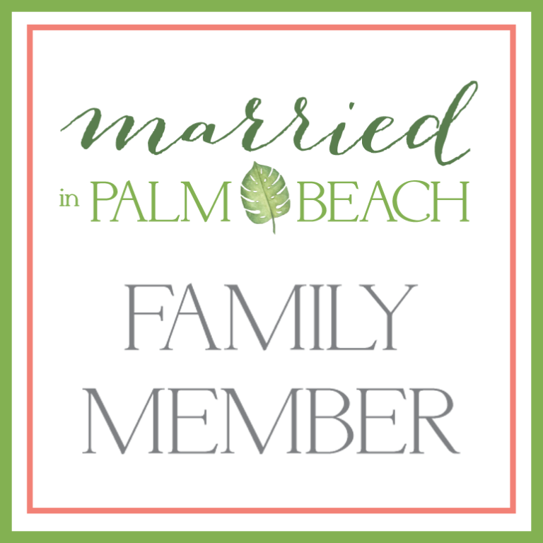 Married-in-Palm-Beach-Family-Member-Badge-768x768