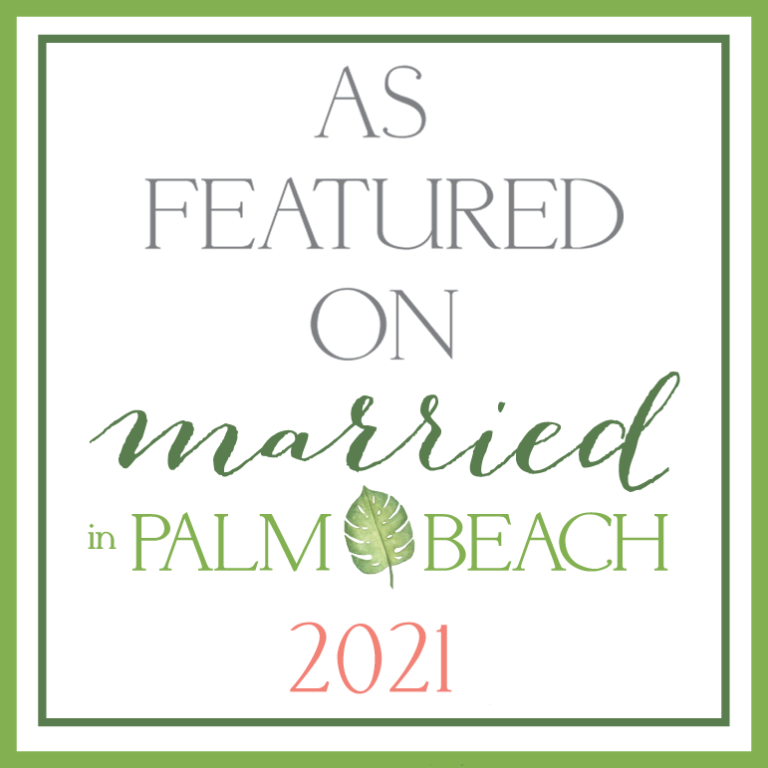 Married-in-Palm-Beach-Featured-On-Badge21-768x768